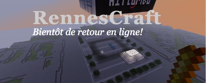 Rennes Craft